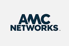 AMC-web