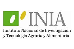 INIAweb