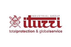 ITURRI_web