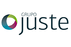 Logo-grupo