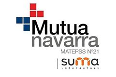 Mutua-Navarra-web