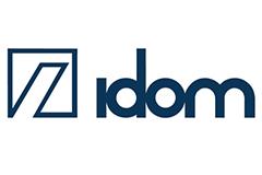 idom_web