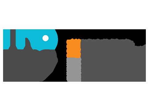 LogoILITIA_Competencias