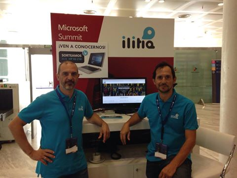ilitia-en-ms-tech-summit-2016